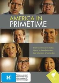 America in Primetime