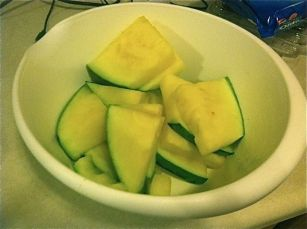 YellowWatermelon