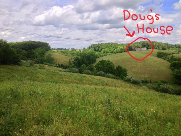 DougsHouse.jpg