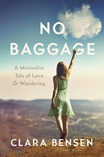 no-baggage