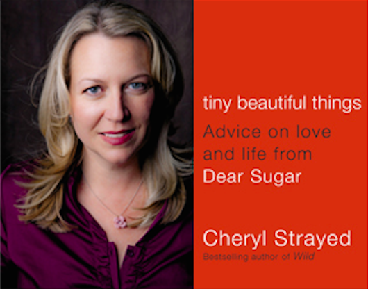 CherylStrayed.png