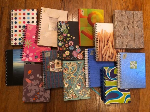 Diaries.jpg